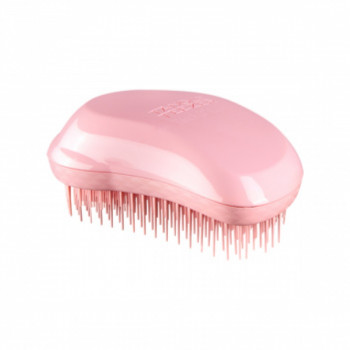 Расческа Tangle Teezer Thick & Curly Dusky Pink