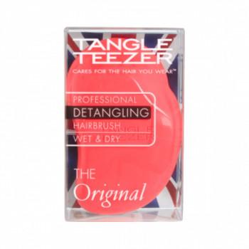Расческа Tangle Teezer The Original Coral Glory