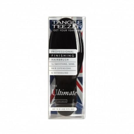Tangle Teezer The Ultimate Black НОВИНКА!