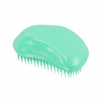 Расческа Tangle Teezer The Original Tropicana Green