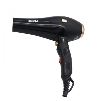 Фен для волос Rozia HC8305