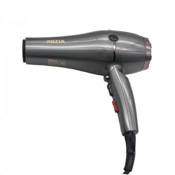 Фен для волосся Rozia HC8340