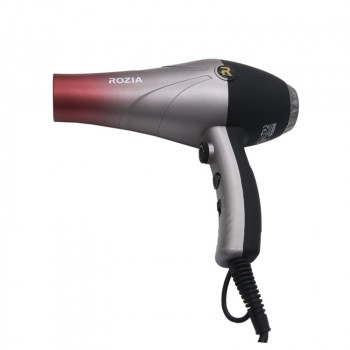 Фен для волос Rozia HC8505