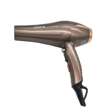Фен для волос HC8600