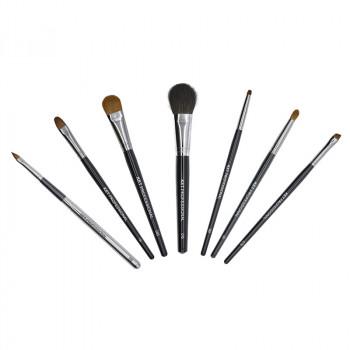 Набор кистей № 1 «Полный макияж»