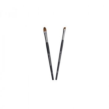 Набор кистей №10 «Макияж губ, бровей и глаз»