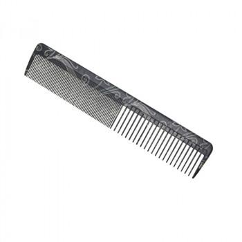 Расческа парикмахерская Takara T-C063