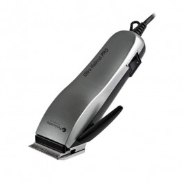 Сетевая машинка Hairway Ultra Haircut PRO для стрижки волос