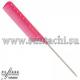 Парикмахерская расческа Y.S.Park YS-102-07 розовая