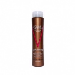 Кондиционер для придания объема волосам (Volume) 350мл