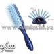 Парикмахерский стайлер Y.S.Park T09-09 синий