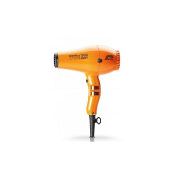 Parlux 385 Ceramic+Ionic профессиональный фен оранжевый, 2150ВТ