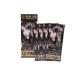 Маска мгновенного действия для волос Hyssop Q-time Steam Hair Pack