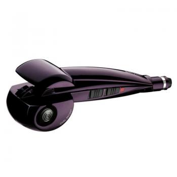 BaByliss Curl Secret C1000E Машинка для создания локонов