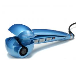 BaByliss MiraCurl Машинка для создания локонов синяя