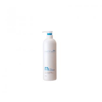 Ежедневный восстанавливающий кондиционер/Нair Cleansing Products - Merry M Daily Repair Conditioner