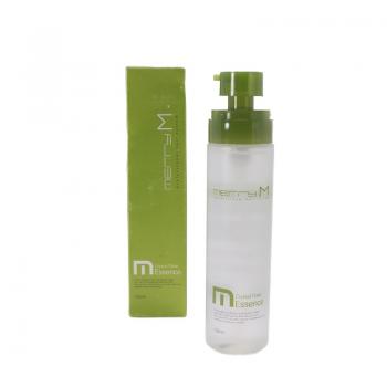 Кристальная эссенция Hair Cleansing Products - Merry M Crystal Clear Essence