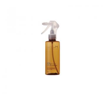 PPT Спрей для восстановления волос/ MERRY M. PPT Leave-in Treatment