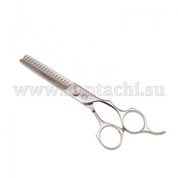 Филировочные ножницы 13F-ORI-5535*****