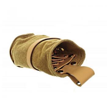 Кобура TW 31-02 из искусственной кожи для инструмента