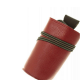 Кобура TW 31-05 из искусственной кожи для инструмента