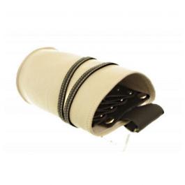 Кобура TW 31-09 из искусственной кожи для инструмента