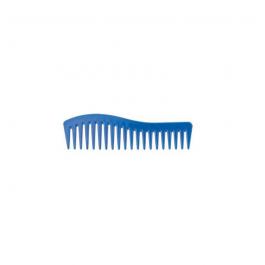 Расческа Eurostil 00420 синяя