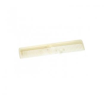 Расчёска Eurostil PRO-30 01523