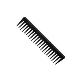 Расчёска женская Eurostil 00455