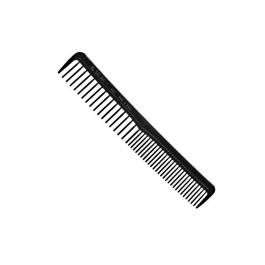 Расческа с редкими зубцами Eurostil 00442