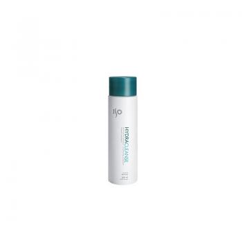 ISO Hydra Cleanse Шампунь для глубокого увлажнения, 1000мл