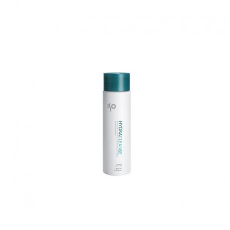 ISO Hydra Cleanse Шампунь для глубокого увлажнения