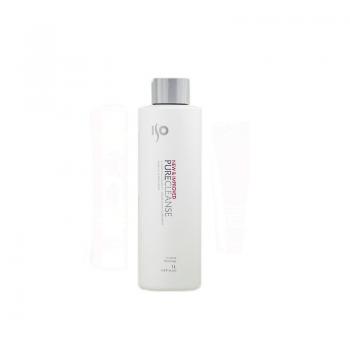 ISO Pure Cleanse Шампунь для глубокого очищения, 1000 мл