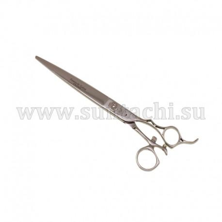 Прямые ножницы SW-AB-80