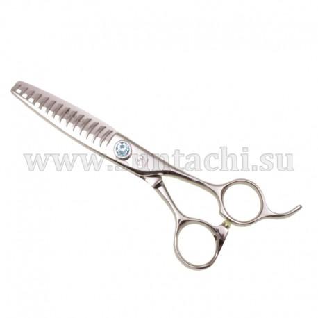 Филировочные ножницы TS3-6014