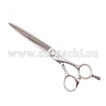 Прямые ножницы TS-X-70 *****