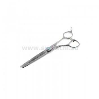Филировочные ножницы BT-6040S*****
