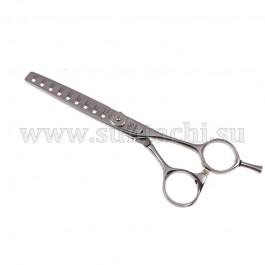 Филировочные ножницы парикмахерские TS-6009 *****