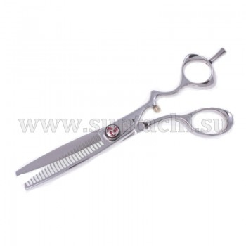 Филировочные ножницы KN1-6026 *****