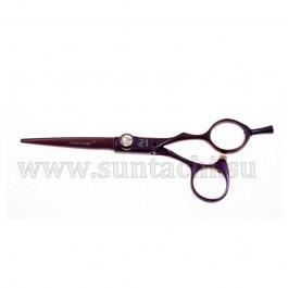 Прямые ножницы 09-55 Purple