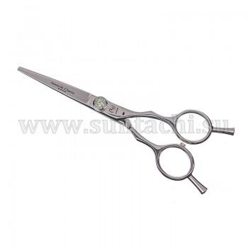 Ножницы парикмахерские прямые KS-5.0****