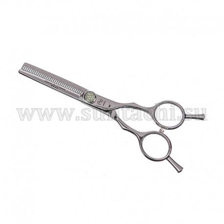 Филировочные ножницы KS-5535RL ****