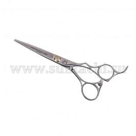 Ножницы парикмахерские прямые AB-MPI-5.5L****