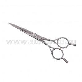 Прямые ножницы парикмахерские MGH-5.0L****