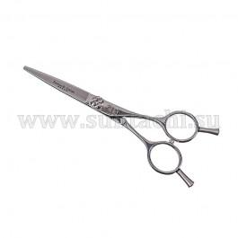 Прямые ножницы GL-WA-5.0 *****