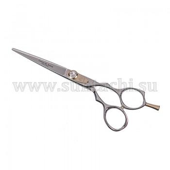 Ножницы парикмахерские прямые HK *****