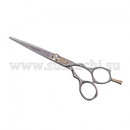 Ножницы парикмахерские прямые