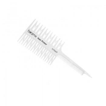 Расческа для мелирования HARISMA Hair Picker-2