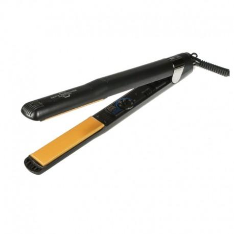 Щипцы для волос прямые AKITZ (Suntachi) KERATINER AT-01S