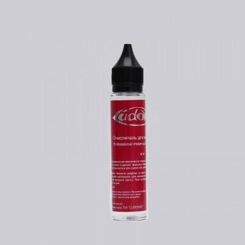 Очиститель масляных текстур CM 30